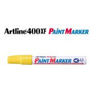 Marcador Industrial Artline Ek-400