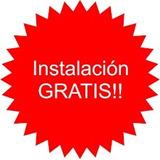 Tactil Mica Alcatel Ot 983a Ya Instalada Los Ruices