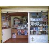 Vendo:catálogo De Produtos Gospel-monte Sua Loja-atacado