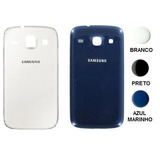Tampa Traseira Galaxy Siii S3 Duos I8262 - T0011