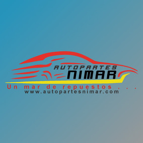 Repuestos Dongfeng Chery Zotye Haima Chevrolet Kia Hyundai