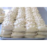Empanadas Frescas O Congeladas X Unidad !!!!!!!!!!