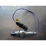 Sensor De Oxigeno Daewoo Cielo Espero Lanos Nubira 1 Cable