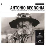 Palloni Ediciones / Antonio Beorchia
