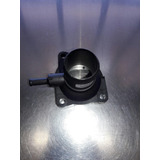 Base Termostato Ford Focus 1.8-2.0 Zetec 99-05
