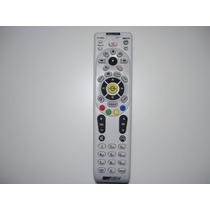 Contr. Remoto Tv Sky Livre Digital Av1- Av2- Tv- Hdtv -rc661