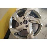 Jg Roda New Fiesta Aro 15 4 X108 Focus Eco Ka