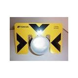 Prisma Con Porta Prisma Topcon Original
