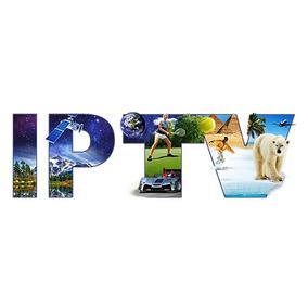 Script Painel Iptv Xtream Codes Licença Full + Fornecedores