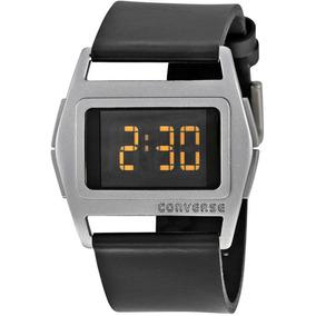 9acc6431430 Maquina All Star - Relógios De Pulso no Mercado Livre Brasil