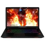 Laptop Asus Rog Strix Gl753ve 17.3