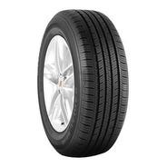 Neumático 195/55 R15 West Lake Rp18 85v + Envío Gratis