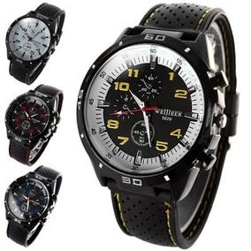 Relógio Masculino Importado Skmei Gshock Sshock Promoção