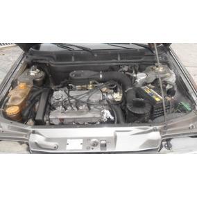 Peças Motor Fiat Tempra 8v Cabeçote Comando Bloco Carburador
