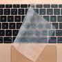 Ingles / Transp (Macbook Air Retina 2020-2021 Intel y M1)