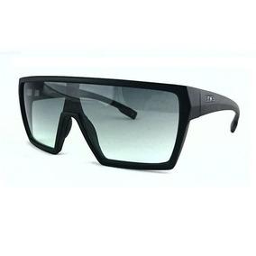 Oculos Evoke Amplifier Polarizado Frete Gratis - Óculos no Mercado ... bc620d38e7