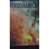 Termodinámica - Cengel & Boles - 4 Edicion