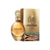 Perfume Roberto Cavalli Edp 50ml Original