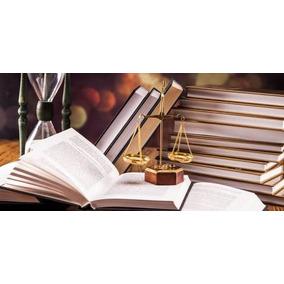 Cursos De Direito