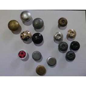 Tiradores De Ceramica Y Metal Para Mueble Cajon Armario