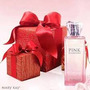 Pink Diamonds Regalo Ideal By Mary Kay Puerto Madero Envios