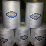 Hilo De Coser Blanco De Recta 35000 Yardas 100% Polyester