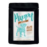 Puppy Milk Para Cachorros Australian Moss