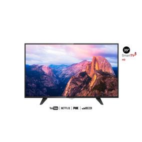 Televisor Aoc Smart Hd Le39s5970