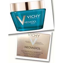 Vichy Neovadiol Noite N O V O Creme 50ml Frete Grátis