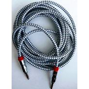 Cables y Hubs USB desde