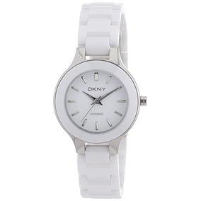 2a3d015b235c Reloj Dkny Caballero Ny1329 - Relojes en Mercado Libre Chile