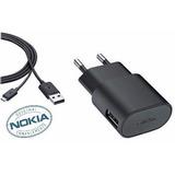 Carregador Nokia 100% Original Lumia 530 630 830 920 910 930