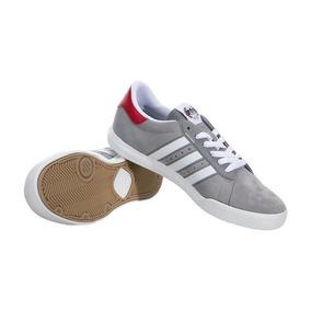 Zapatillas Skate adidas Lucas Adv Hombre On Sports