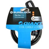 Cadeado Giant Surelock Flex 1,85m 12mm Melhor Preço