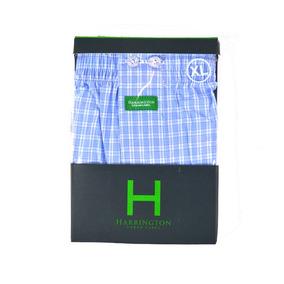 Boxer Hombre Harrington Urban 600699
