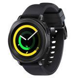 Smartwatch Samsung Gear Spor Sm-r6b