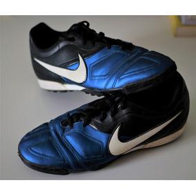 Chuteira Nike Ctr 360 Libretto Ii Fg Cristiano Ronaldo - Chuteiras ... a706a6cd04399