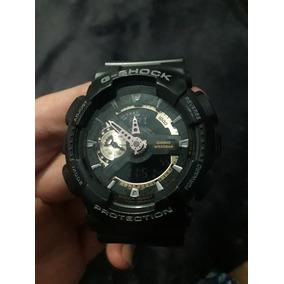 8dce3367c23 Relogio Rose Mostrador Preto - Relógios De Pulso