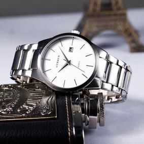 cac1f6765d2 Relogio Oschstin - Relógio Curren Masculino no Mercado Livre Brasil