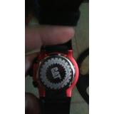 Reloj. Caterpillar 100% Original Traído De Usa