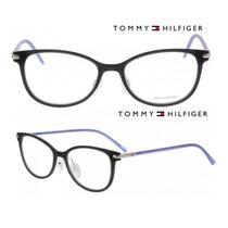 Lentes Thommy Hilfiger Th1398-s En Promoción