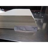 Resma Bookcel 80 Gr - A4 (21 X 29,7 Cm) - 500 Hojas.