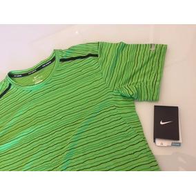 1b5f48e44f Nike Pro Hyperrecovery - Camisetas Manga Curta para Masculino no ...
