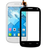 Para Alcatel Reemplazo Pantalla Tactil One Touch Pop C3