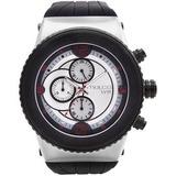 Reloj Mulco Para Hombre - M10 106 Mw-5-3782-021