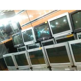 Monitor Culon