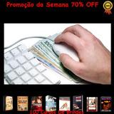 Meu Primeiro Negócio Online - Elias Maman + Bônus