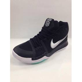 zapatos nike kay irving