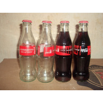 Botellita De Coca,primer Encuentro Internacional