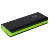 Power Bank Adata Pt100 10000mah Cargador Portatil Celular